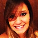 Juliana Oliver