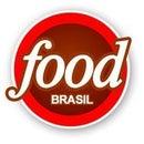 Food Brasil Gastronomia