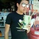 Juan Gomez Montoya