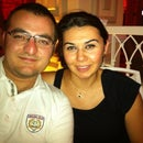 Mehmet Soydemir