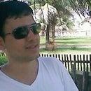 Heber Fernandes Salles