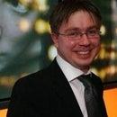 Oleksiy Akimov