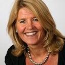 Jacqueline Lefers