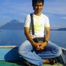 Wahyuddin Aco