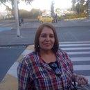 Yara Sylvia Azeredo de Oliveira