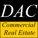 DAC Realty Group Inc