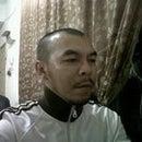 haris Rambo Malaya Lalakoi