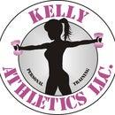 Kelly Irish