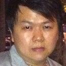 Marcus Seng