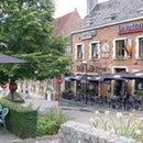 Taverne De Met