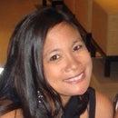 Yvonne Zaccone