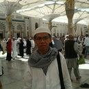 imam maulana