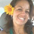 Monica Diniz