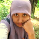 surya akmalia