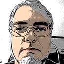 Gilberto Prujansky