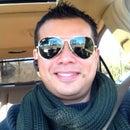 Rahim B
