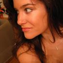 Nikki Habif