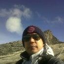 Azlan Rahim