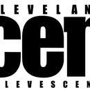 Cleveland Scene