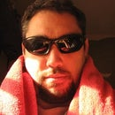 Jason Gutierrez