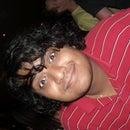 Suraj Nakeshree