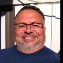 Manny Lizarraga, Jr.