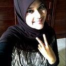 Jihan Mutia