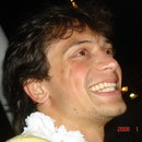 Robson Lupo