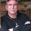 Bruce Wofford