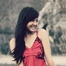 Fenta Christina