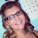 Haley Neshem