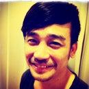 John ng Cheo chin