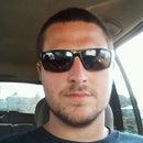 Josh Ingold