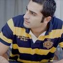 Fadi Zaya
