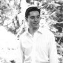 Lorenzo Cervelli