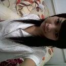 Rika Phan