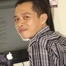 Aries Findra Setiawan