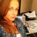 Dasha Balaeva
