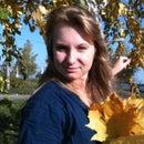 Tanya Petrova