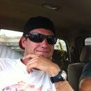 Jonathan Kroll