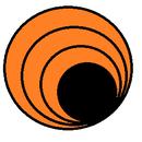 Fourth Circle Enterprises