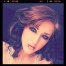 Ashley Troub