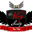 thevlogsociety youtube
