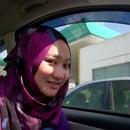 Norlie Rahim