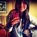 Naty Rojas