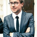 Andrey Morgunov