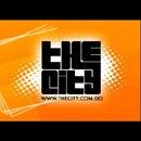 TheCity.com.do