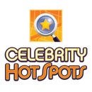 Celebrity HotSpots
