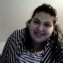 Rita Arroyo