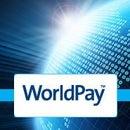 WorldPay US, Inc.